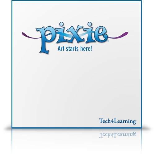 Pixie 3 for Mac [Download] [Old Version]