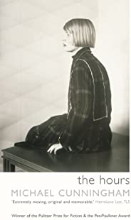 The Hours (English Edition)