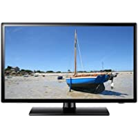 Mirage Vision G Series Thin 40-Inch Led TV