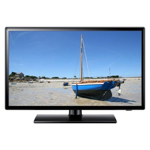 sharp tv 40 inch - 7