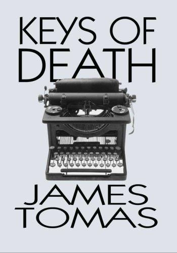 Download Keys Of Death PDF