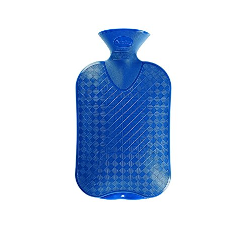 china hot water bottle - 9