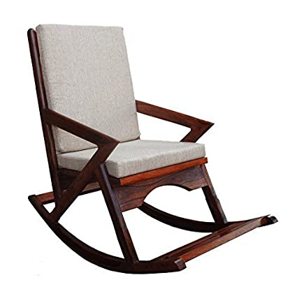 Superb Rocking Chair Wooden Resting Chair Wood Rolling Chair Wooden Easy Aaram Chair Easy Chair For Back Pain Easy Chair For Relax Evergreenethics Interior Chair Design Evergreenethicsorg