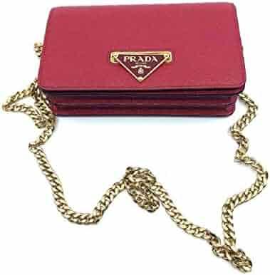 753cb18b7c42 Shopping Top-Handle Bags - Handbags & Wallets - Women - Clothing ...