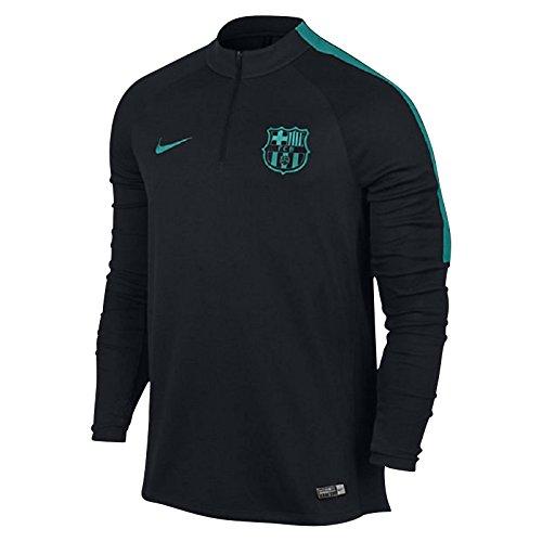 Nike Football Jacket - 8