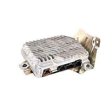 Image of ACDelco 84087760 GM Original Equipment Radio Speaker Amplifier Car Electronics