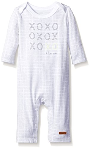 Robeez Coverall Baby product image