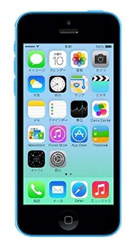 Apple Adaptadores Teléfono IPHONE 5C COMPATIBLES IPHONE ...