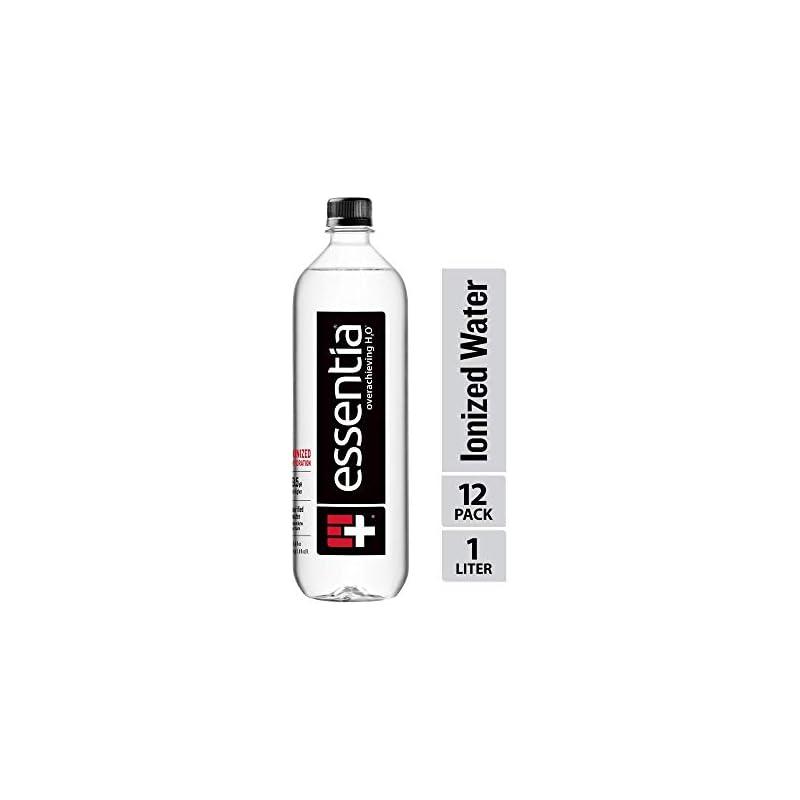 essentia-water-12-1-liter-bottles
