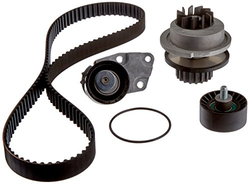 Daewoo vcnora   images cars5 29 also Daewoo Oil Drain Plug furthermore Daewoo Fuel Pump further Belts And Chains besides How To Replace Ignition Coil For A 2010 Toyota Fj Cruiser. on daewoo lanos timing belt kit
