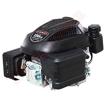 Motor LONCIN 196CC V TYP B 22X62: Amazon.es: Bricolaje y herramientas