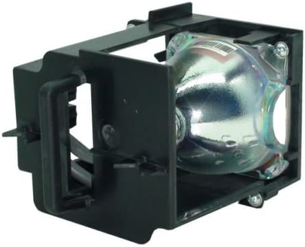 Hl-T6176S Projection Tv WOWSAI BP96-01795A DP9601795A TV Replacement Lamp with Housing for Samsung Hl-T5076S Hl-T5676S