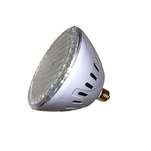 Hayward Astrolite Pentair Amerlite Pool Lights Fixture Re...