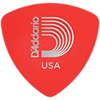 D'Addario Wide Duralin Super Lite Pena (0.50mm)