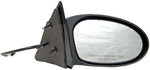 Dorman 955-1503 Pontiac Grand Am Passenger Side Power Replacement Side View Mirror