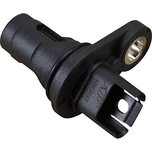 Brand New Crankshaft Position Sensor for 2006-2012 BMW 3.0L 4.0L 5.0L l6 PC768 SU12910 Oem Fit CRK257