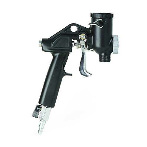 Graco 288628 Air Spray Trigger Gun by Graco