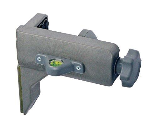 Spectra Precision Lasers / Trimble C50 Rod Clamp For Cr600, Hr400, (Precision Laser)