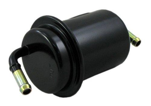 mazda b2200 fuel filter  fuel filter for mazda b2200