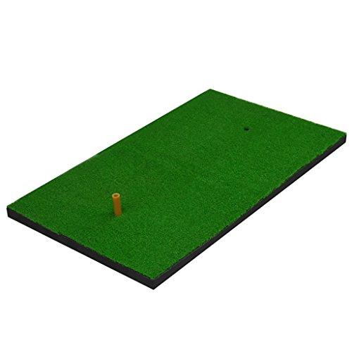 SPDZ Golf Practice mats, Indoor Personal Exercise mats, Home Exercise mats, Office Practice Blankets, Outdoor Putter Practice Blankets 4070cm