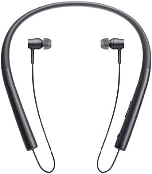 Sony h.ear in Wireless Headphones