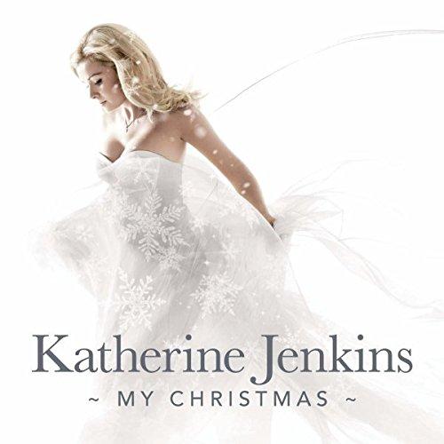 My Christmas von Katherine Jenkins