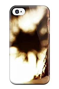 Randall A. Stewart's Shop Christmas Gifts Case Cover Protector For Iphone 4/4s Barbara Pavin Case 7527837K31756020