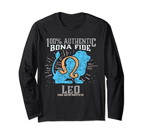 100 Authentic Black T-Shirt - 7
