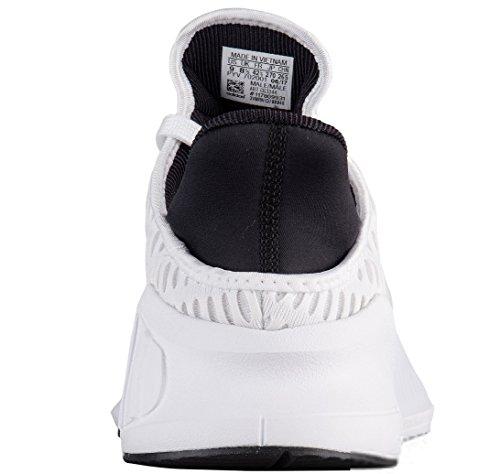 Adidas Climacool 02/17 Heren Cg3344 Maat 11