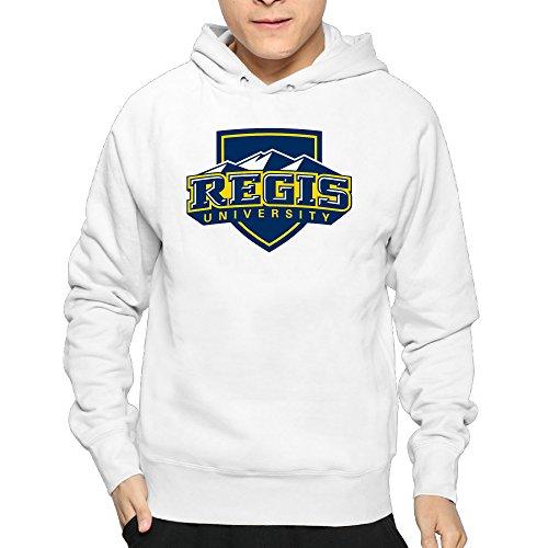 lightweight-80s-juniors-man-regis-university-logo-small-hoodies