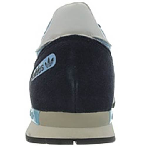 Adidas D65270 Phantom Bleu-Marine