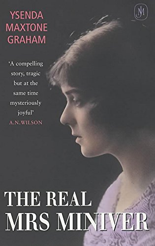 The Real Mrs.Miniver