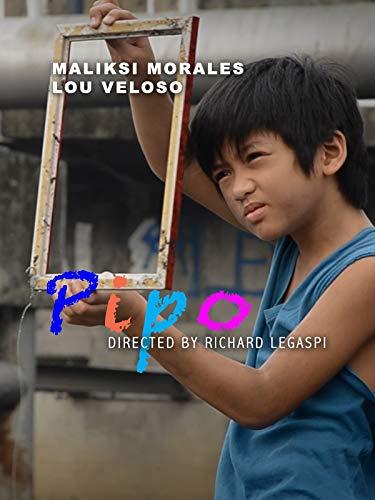Pipo on Amazon Prime Video UK