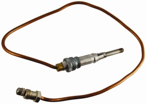 Honeywell Q390A1053 Copper 30