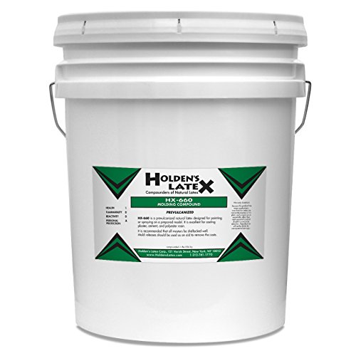 resin fiberglass 5 gallon - 6
