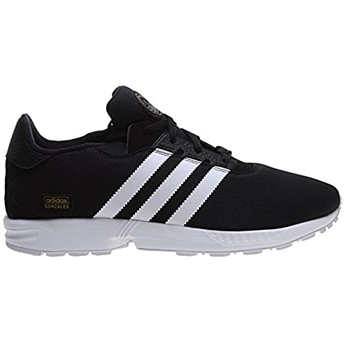 online retailer f3c92 5f6a7 high-quality Adidas ZX Gonz Mens Skate Shoes