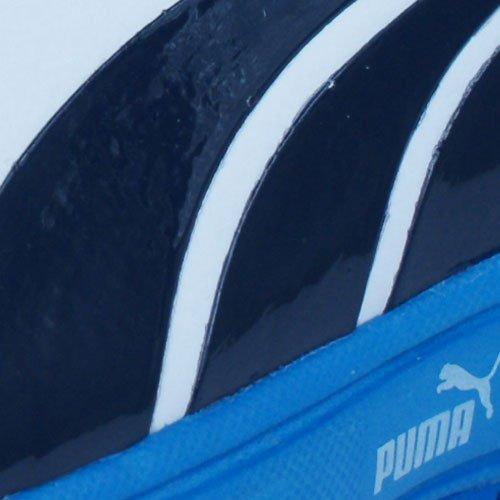 Puma Descendant SL jr 18751504, Laufschuhe