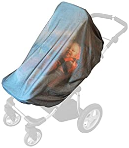 Stroller Accessories in beaubebe.ca