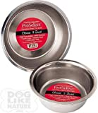 Classic Stainless Steel Dish – 1 Quart Review