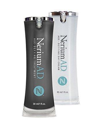 Nerium Day and Night Cream, 1 oz. by Nerium