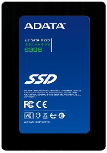 ADATA SP800 32GB - Disco Duro sólido (32 GB, 63.5 mm (2.5 ...