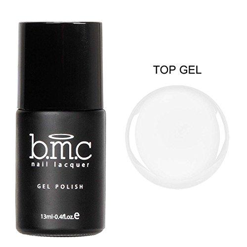 BMC Gel Polish Necessities Crystal product image