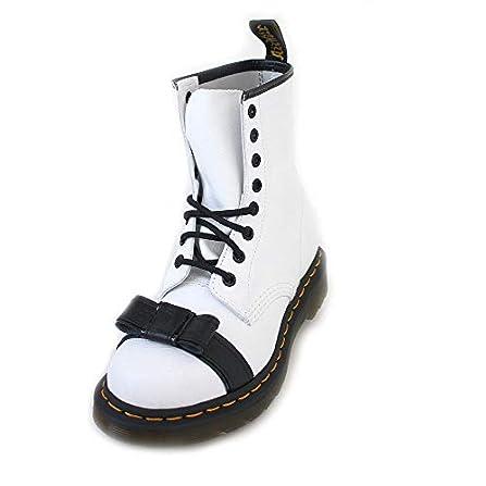 Spot ON Ladies High Heeled Sandals Black Sizes UK3-UK8 New B20