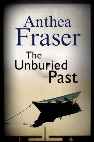 Unburied Past, The