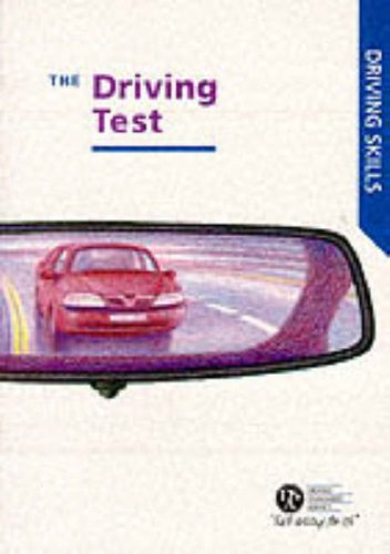 The Driving Test (Driving Skills)