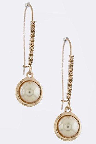 karmas-canvas-bezel-set-pearl-drop-earrings
