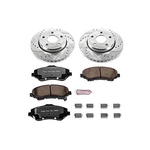 08 polaris rzr lift kit - 4