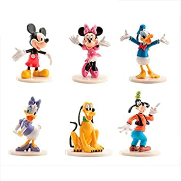 figurine disney pour gateau secrets culinaires g teaux et p tisseries blog photo. Black Bedroom Furniture Sets. Home Design Ideas