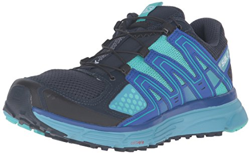 Salomon-Womens-X-Mission-3-W-Trail-Runner