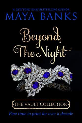 Beyond the Night (The Vault -